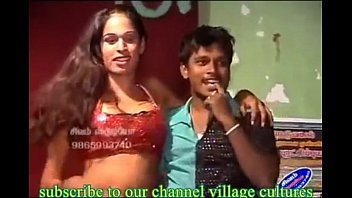 sex videos tamil auntey dowloard Black old man fucks