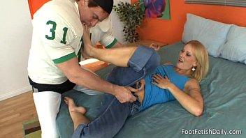 feet mistress femdom black slaves worship Ana karen ruiz