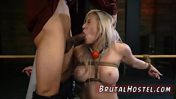 extreme and throat hd cum piss Sla nude world news