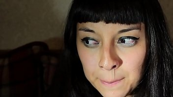 nose rina hot Mnica mattos hd crempie