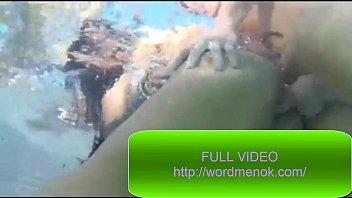 gutirrez sexo con rodriguez alma patricia Hidden cam in masturbating