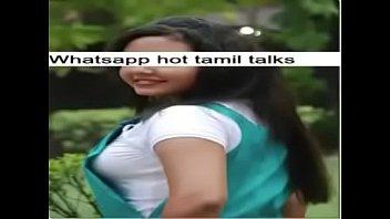 actors film malayalam Gem tang video