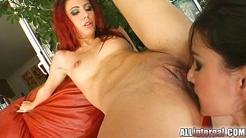internal all gay Wife used for husbands debt