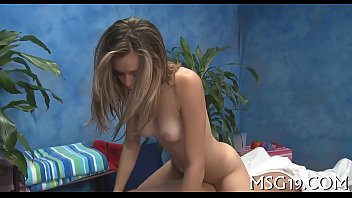 threesome babe hard gets in skinny fucked Facial compilation beautiful girls7