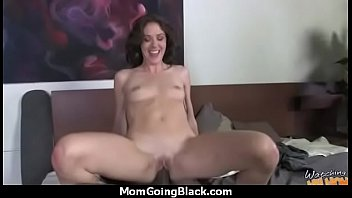 want in boy virgin first mom creampie pussy Anal force pegging