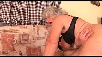 fuck booty ghetto Son blackmailed to fuck mom