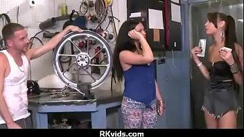 well hot filmed amateur video girl fucked Japanes fuck hd