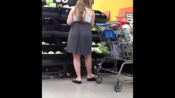 gets part3 amateur girl big fucked booty horny Xhamster black skype pinay masterbating