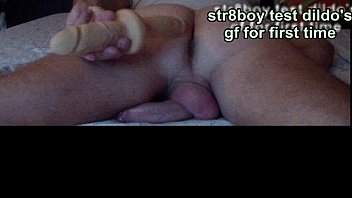 year 18 time by handjob boy first old Wwwsex video download
