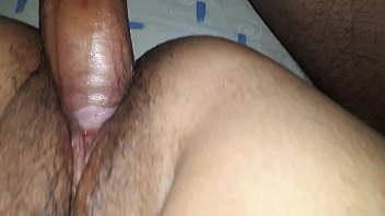 porn indin sex videos Chubby masterbate cum male