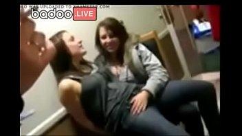 make fascinating college party sex hot u would Geraldine besana sex scandal