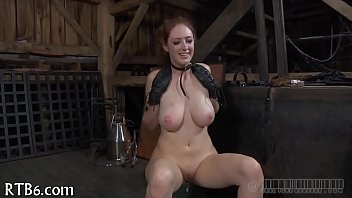 receives undressed drubbing cutie with cunt masked Indian real forst night