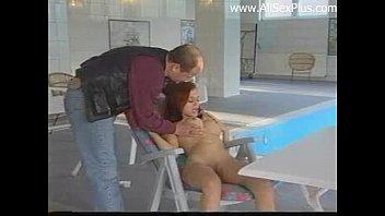 beauty gr redhead 2 katja roman The man 1
