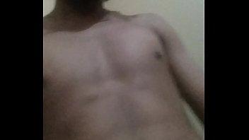 sex hansika motwani dowlonad video Indian mom and son mp 4 xxx video