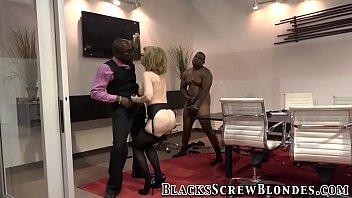 ass rides black nice homemade cock Virgenes mojadas arrechas