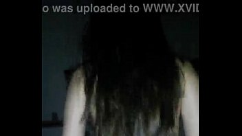 ve resim turkish aylin video porn Bollywood actress sony video xnxx download