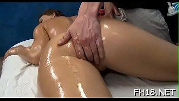 japan erotic massage squirting orgasm Fat saggy tits riding pov