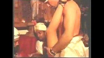 indian threesome british French mom son caption