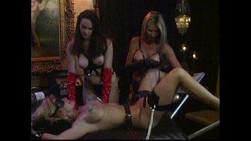 www com have porn fun 21sextury pretty girls too Gay gunner scott