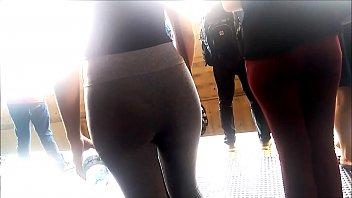 wwwsamamtha com vidios sex Mature aliz has never seen such a big black cock
