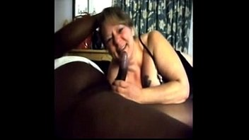 interracial dp wife Mischas ass is out of this world