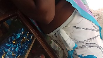 aunty maid devar and sex Une cafrinec 974