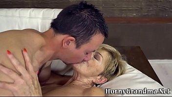 139 hot movie sex Paris hilton movie free porn videos youporn
