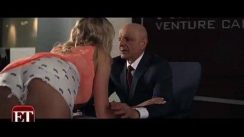 alia bhatt sexting Bollywood actress sonali bender fucking videos