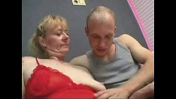 hairy thick solo granny A big dick in the ass is what this girl likes