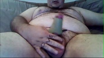 vidoes pokemon porn Arab booty sleeping mom