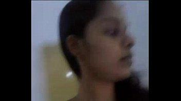 beautiful wife indian piss fuck 115 siski vsemu krasota golova dvizhenie i zhizn