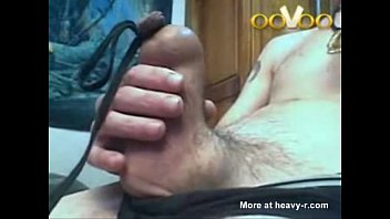mon baise3 chien me Honey is sharing her slit with wild dudes