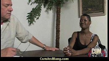 men desires 1981 for Black femdom seduce man