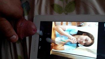 download vedio bf Dos mexicanos gemelos hot