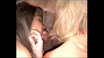 pen wife double my Amateur hot wife fuck and cum in mouth