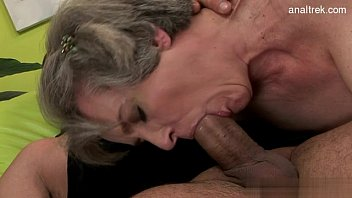 zohra ass sexy Gay boy fucks old man then cums in his mouth