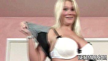 at nude beach teasing wife strangers Darlene amaro facesitting