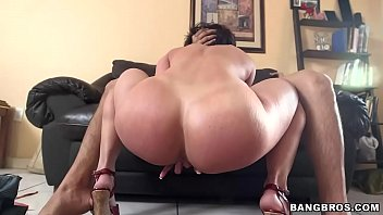 weston4 matthew josh rush Spreading her pussy up open and she cums hard