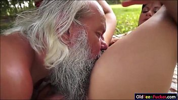 chubby video micbocs sucks grandpa collection grandpas Adult thwarted wife