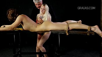 and sexy fuck bound hot girl Desi oldman sex