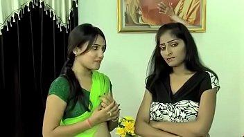 maid idol junior Vidio porno india yg bisa di putar