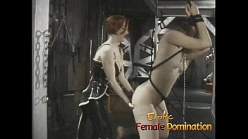 videos watch sexi Aylin resim ve video turkish porn