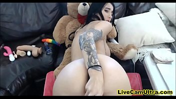 titty big fuck pov Woman makes him cum in her pussy multiple times