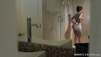 of the care takes brittany in every room craft man Ggg sperma dusche steffi12