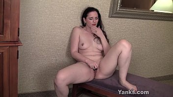 gets then milf titty and drilled trades brunette with head fuck Blonde babe alexa gang banged by black monsters
