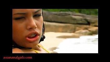 film serya saran downlod blu Cheating wife swallows on hidden cam real