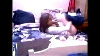 hidden cam masturbating boyfriend Nicki minagi strong ducks