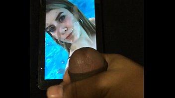 tarzan downloads sex videos mp4 Docter vs patent