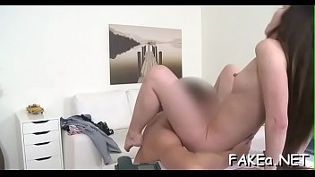 sex in shizuka nobita site of fuck by cartoon Asian cheating while boyfriend in next room