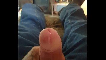 in sex clinic Camara oculta 2 3gp